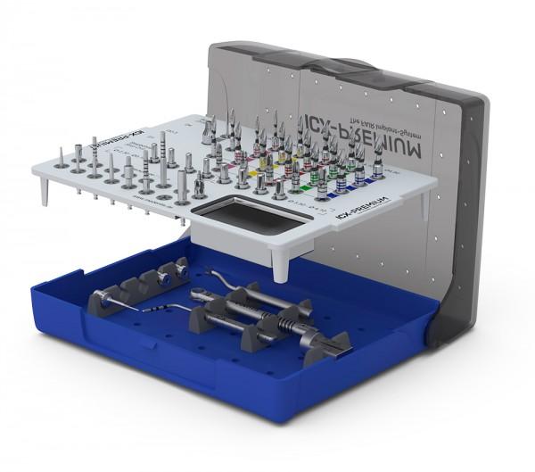ICX-Premium-Chirurgiebox