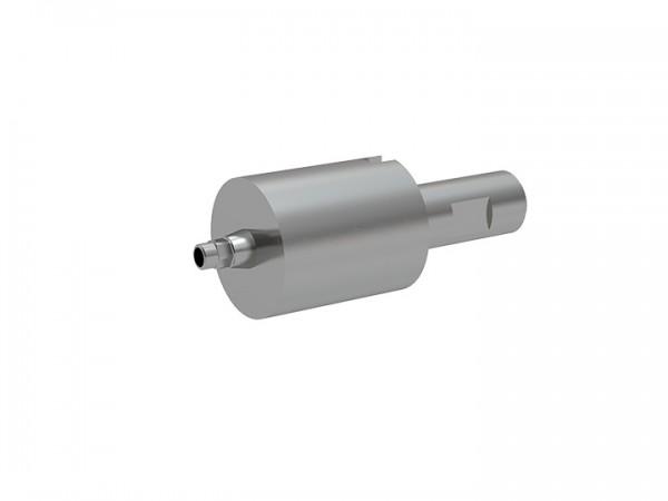 ICX-Standard-Rohling, Ø 12mm