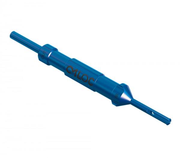 CM LOC® Multi-Tool