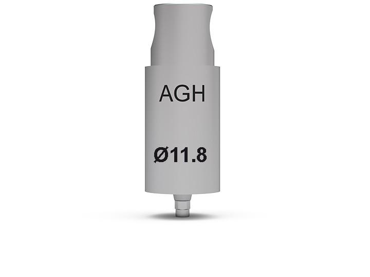 media/image/AGH-Halter-new2.jpg