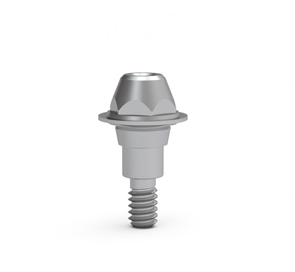 ICX-multi Aufbau, GH 0mm, nur für BL