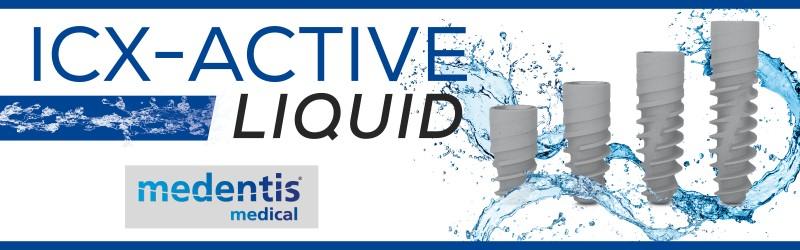 https://icx-shop.de/implantate/icx-active-liquid/