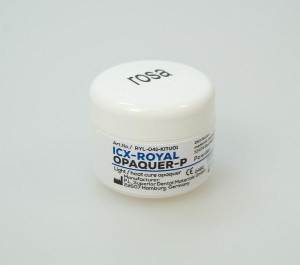 ICX-ROYAL Opaquer-G(ingiva)