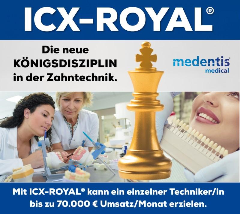 https://icx-shop.de/icx-royal/
