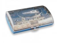 ICX-BoneSpreader Box