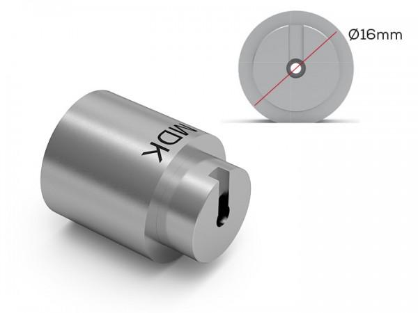 da Vinci XS Preform BLRC Aufbau - MDK