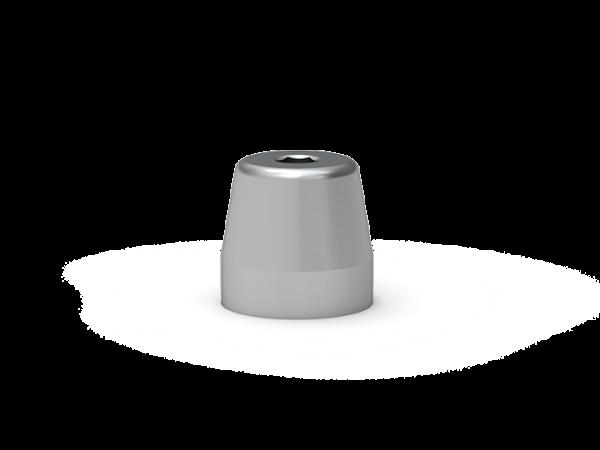 ICX-multi Schutzkappe, steril
