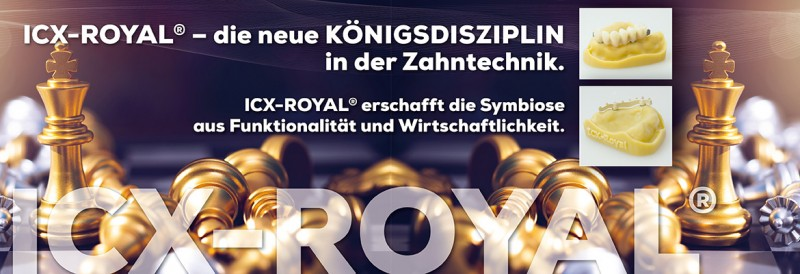https://icx-shop.de/icx-royal/